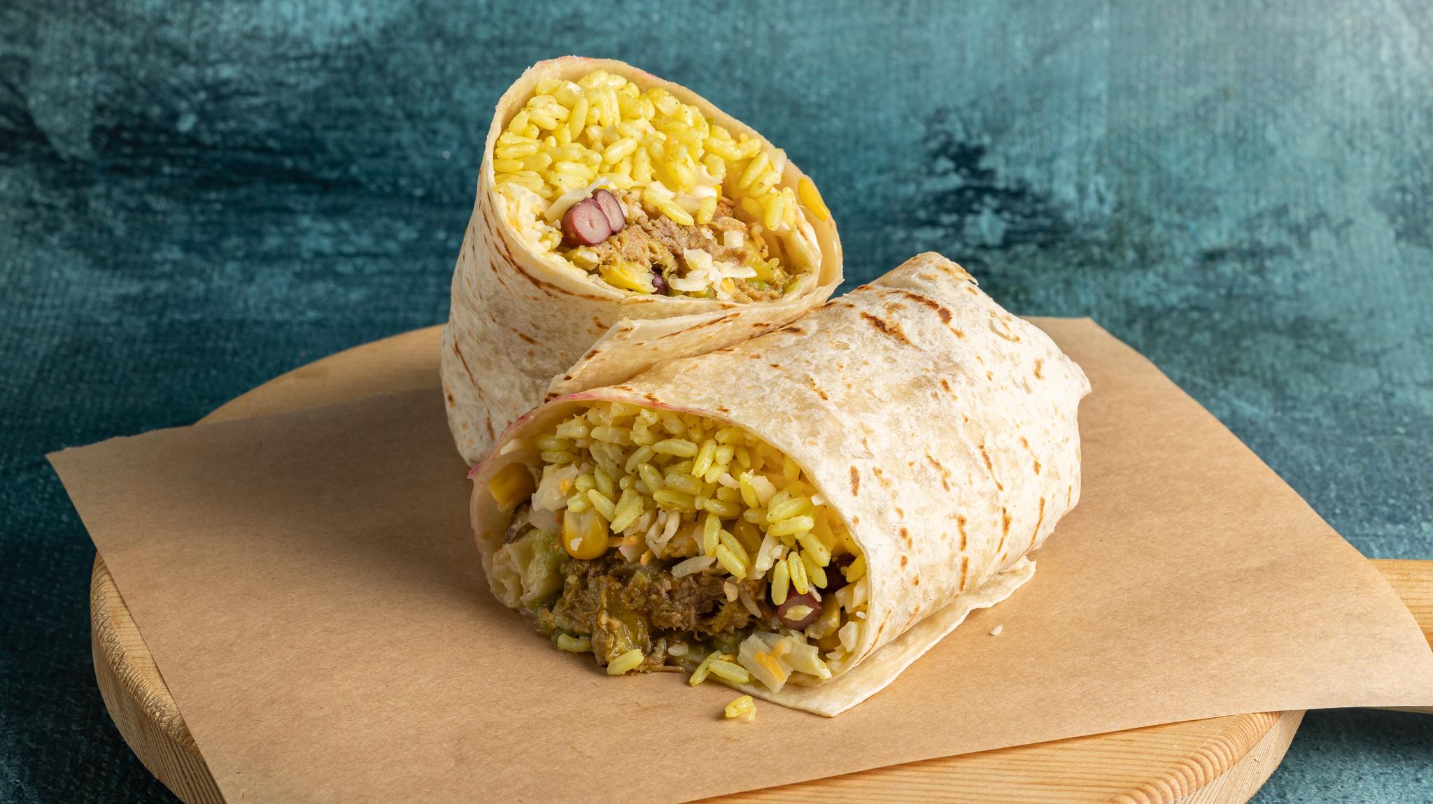 Burgers_n_Burritos_Bar_larisa_burrito_tex-mex_fast_food