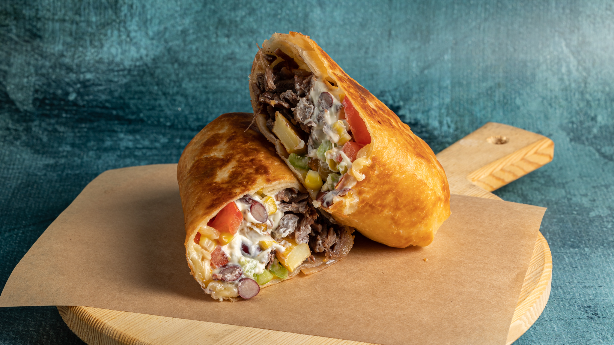 Burgers_n_Burritos_Bar_larisa_chimichangas_yummy_with_pulled_beef